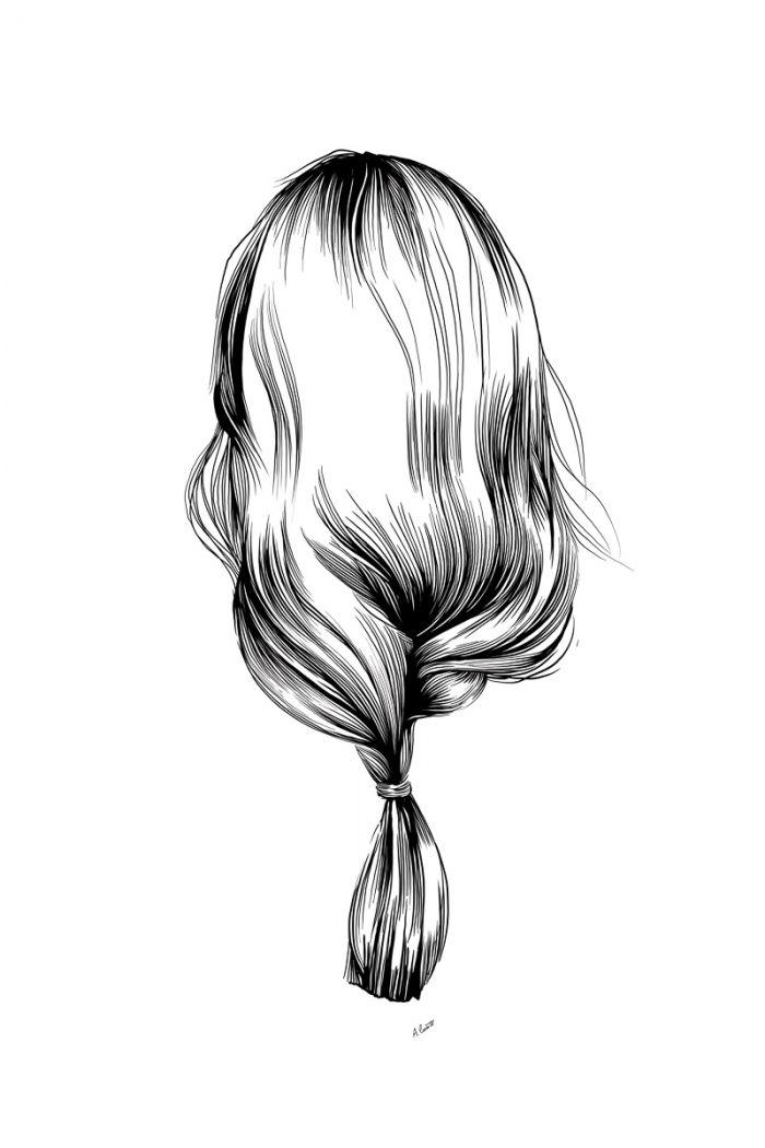 Couette longue