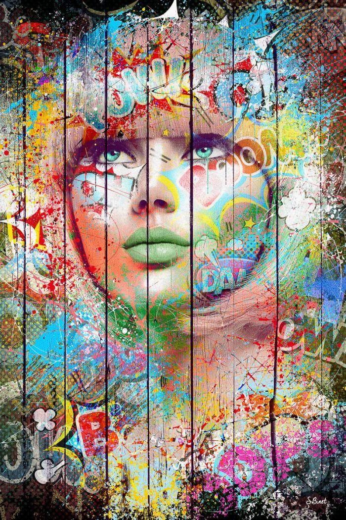 Color Femme