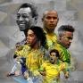 Brazil Compo