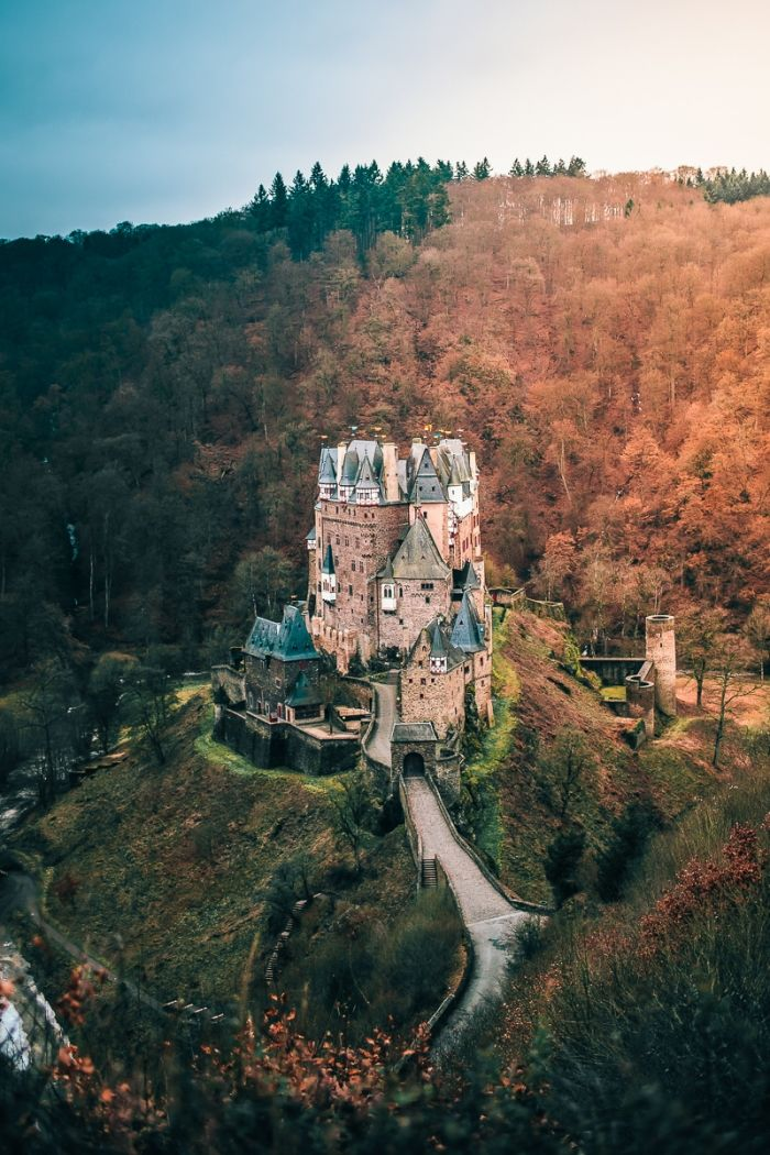 Le chateau 02